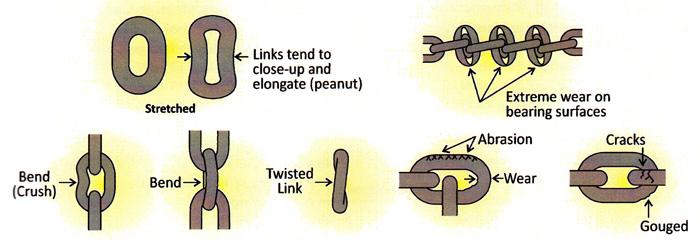 loadbinderinfo1